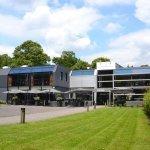ATP Studio Doorn - Hotel Landgoed Zonneheuvel