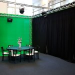 ATP Studio Doorn