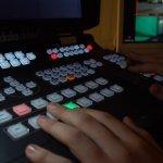 ATP Studio Doorn - Regie