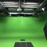 ATP Studio Hilversum
